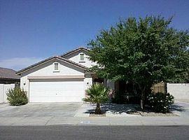4701 N 92nd Ave, Phoenix, Az 85037