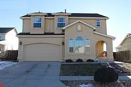 3 Beds 3 Baths 3,175 Sqft
