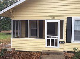 2034 Fenwick St, Augusta, Ga 30904