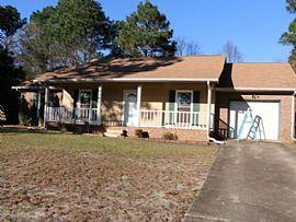 6932 Woodmark Dr, Fayetteville, Nc 28314
