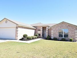 2113 Jefferson Ct S, Belton, Tx 76513
