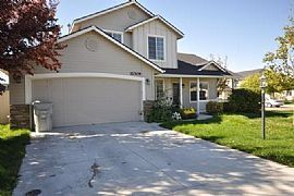 11309 W Concord River Way, Nampa, Id 83686 4 Beds 2.5 Baths 1,5