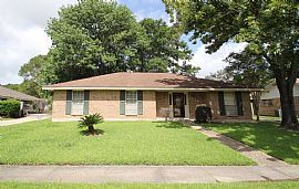 Houses For Rent In Baton Rouge Louisiana