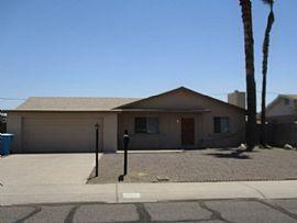 4131 W Kaler Dr, Phoenix, AZ 85051