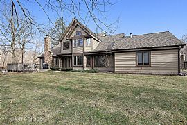 1927 Forest Creek Ln, Libertyville, Il/ / Contact Me 4063445061