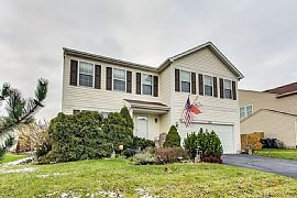 1306 Reed Rd, Zion,  / Contact Me (406) 344-5061