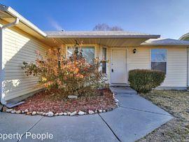 5430 S Onaga Pl, Boise, Id 83716