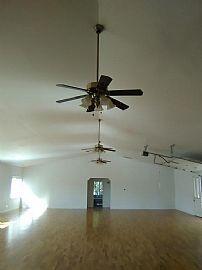 Colonial Rd Roseburg, Or 97471 3 Beds 3 Baths 7,680 Sqft