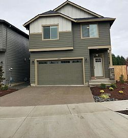 2669 25th Ave, Forest Grove, Or 97116 3 Beds 2.5 Baths 1,670 Sq