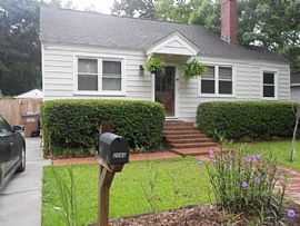 2044 Medway Rd # A, Charleston, Sc 29412 3 Beds 2 Baths 1,560