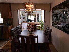 3bedroom Home