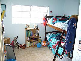 Two Bedrooms in 9221 Janna St, Bellflower, Ca 90706