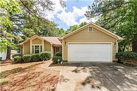 7215 Jacobs Fork Ln, Charlotte, Nc 28273 3 Beds 2 Baths 1,724 S