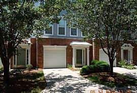 2936 Castleberry Ct, Charlotte, Nc 28209 2 Beds 3 Baths 2,064 S