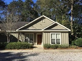 Charming 2 Bedroom.9916 Windmill Rd Apt 14, Fairhope, Al 36532