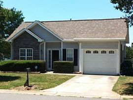 Charming.2 Bed 120 Cameron Way Cir, Winston Salem, Nc 27103