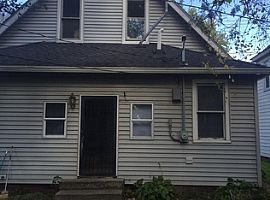 107 W Troy Ave, Indianapolis, in 46225