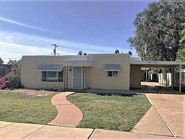 4640 N 11th Pl, Phoenix, Az 85014