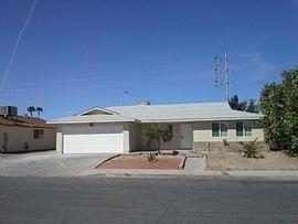 5375 Saltaire St, Las Vegas, Nv 89120