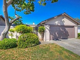 2673 N Marty Ave, Fresno, Ca 93722