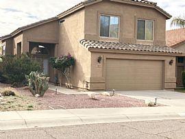 1835 W Brookwood Ct, Phoenix, Az 85045