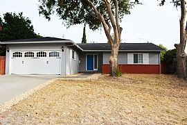 Welcome to This Gorgeous Fully 3-Bed/2 Bath/ 2-Car Garage Home