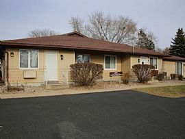 202 Campus View Dr Apt 204, Baraboo, Wi 53913