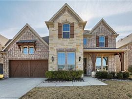 Charming 5 Bedroom..4377 Sapphire Dr, Frisco, Tx 75034