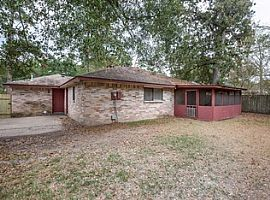 2718 Tinechester Dr, Humble, Tx 77339