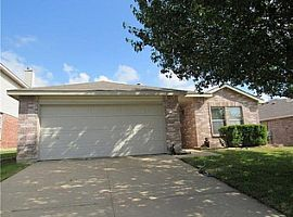5332 Driftway Dr, Fort Worth, Tx 76135