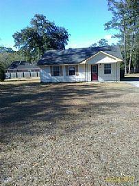 519 Ashmore Rd, Hinesville, Ga 31313
