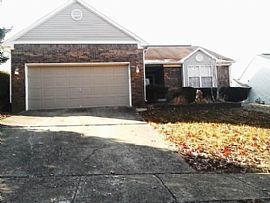 884 Ridgebrook Rd, Lexington, Ky 40509