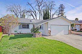 1396 Park Pleasant Cir San Jose, Ca 95127 3 Beds 2 Baths 1,143