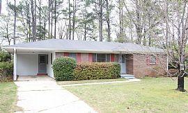 1120 Bowman Rd, Birmingham, Al 35235