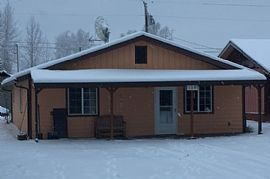 120 E 6th Ave, North Pole, Ak 99705