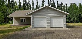 1735 Brock Rd, Fairbanks, Ak 99705