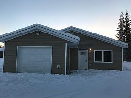 1245 Groundsel Ave, North Pole, Ak 99705