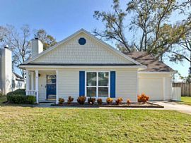 Welcome Home! This Charming, Well-Cared For Home in The Highly