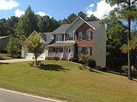 227 Carolina Way, Sanford, Nc 27332