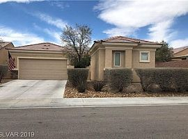 7753 Fieldfare Dr, North Las Vegas, Nv 89084