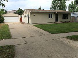 1205 Herman St, Rapid City, Sd 57701