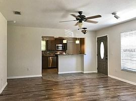 Completely Remodeled Home in Port Charlotte Available For Annua