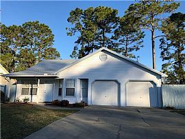 Nice 3 Beds 2 Baths Home