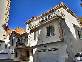 51 Cabot Ave, Santa Clara, Ca 95051