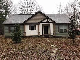 550 Rabbit Run Ln, Sewanee, Tn 37375