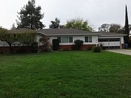 2232 Buchanan St, Marysville, Ca 95901