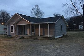 3408 Sycamore St North Little Rock, Ar 72118