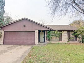 10326 Heatherford Ct Houston, Tx 77041