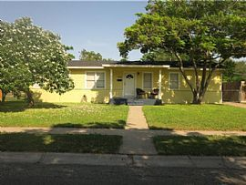 462 Glenmore St, Corpus Christi, Tx 78412