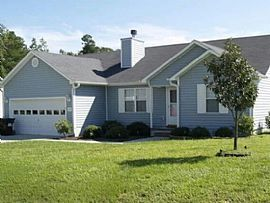 200 Molly Ct, Sneads Ferry, Nc 28460
